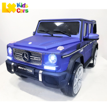 Battery operated kids electric car / Kids electric ride on car / G65 kids car electric