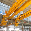 /product-detail/yuantai-qe-model-double-trolley-overhead-cranes-with-double-hook-lifting-tool-60684332876.html