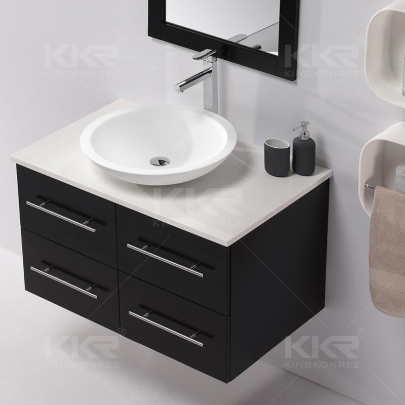 Bathroom Cabinets Pakistan wash basin price in pakistan/wash basin mirror/small size wash