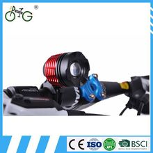 2016 Hot Sell 900lumen T6 CREE LED Strong bike/bicycle Flash headlight