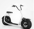 Lastest product 2017 electric city scooter scrooser style electric scooter