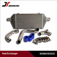 INTERCOOLER KIT For AUDI A4 B5 1.8 TURBO 20V TURBO 1800