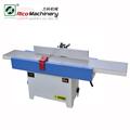 Factory Direct Sell MB506E woodworking surface planer jointer