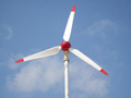 1KW 1000W small wind turbine generators for homes use