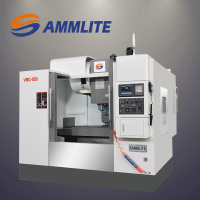 3 4 5 8 axis Cnc machining center VMC 850 machine price vertical 6 axis 5axis multi head 3d 4d 5d 220v single phase
