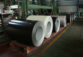 1250mm Prepainted Galvanized Steel Sheet-Coil