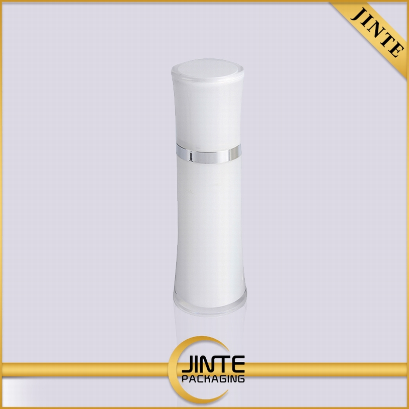 Alibaba China for Cosmetics Packaging Useful souvenir sand bottle
