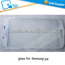 Full Set Mobile Phone Glasses Touch Panel Glass for Samsung Galaxy S4 S3 S2 S1 S3 mini Note 1 2 3 Mega