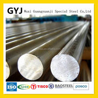 Prime Corrugated Steel Bar With High Quality