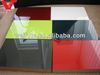 High Gloss UV MDF Board
