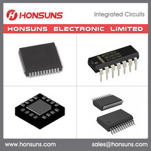 Hot Supply Electronic IC chips Digital Potentiometer IC DS3501U+T&R/H