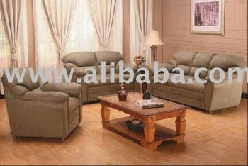 Microfabric Sofa Mississauga Toronto Furniture Buy Sofa Product On