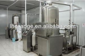 fruit and vegetable chips machine-made in china /fruit and vegetable processing device