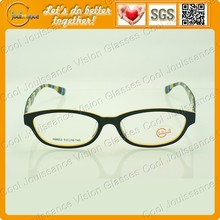 Eyewear Glasses,Eyeglass Lenses Acetate,China Lens Frame
