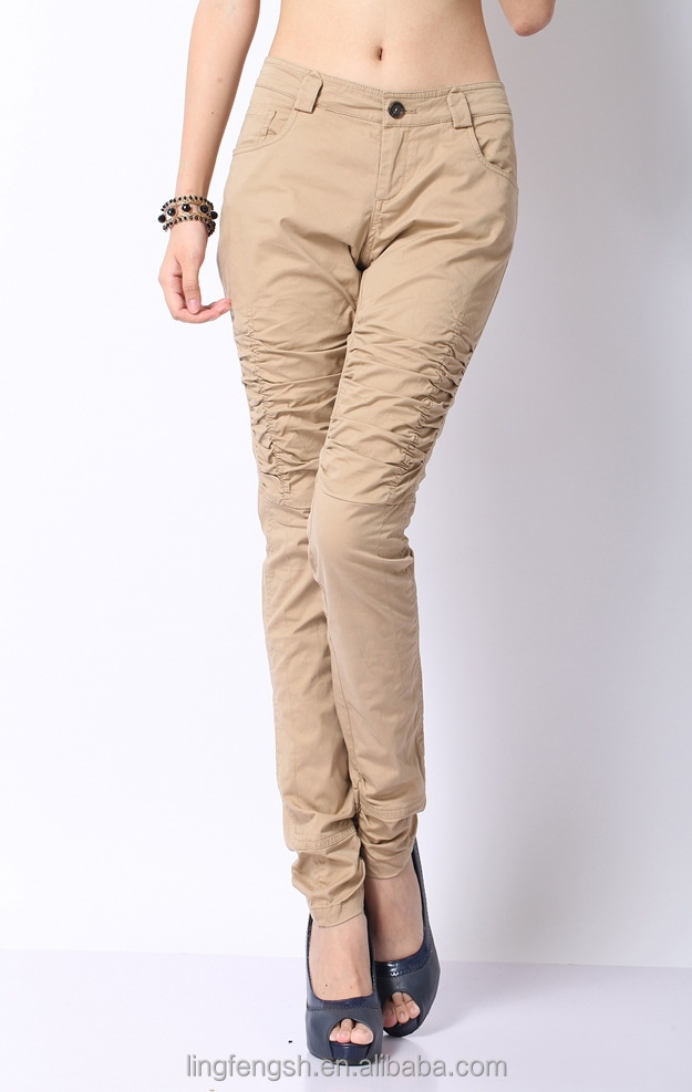 wholesale sewing contractors women jogger trousers cheap fashion ladies casual pant sets .OEM.OBM