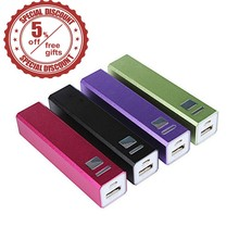 Universal portable power bank/smart mobile power,Promotional best quality power bank, portable cell phone charger