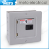 Best Factory Price MTLS 4 Electrical