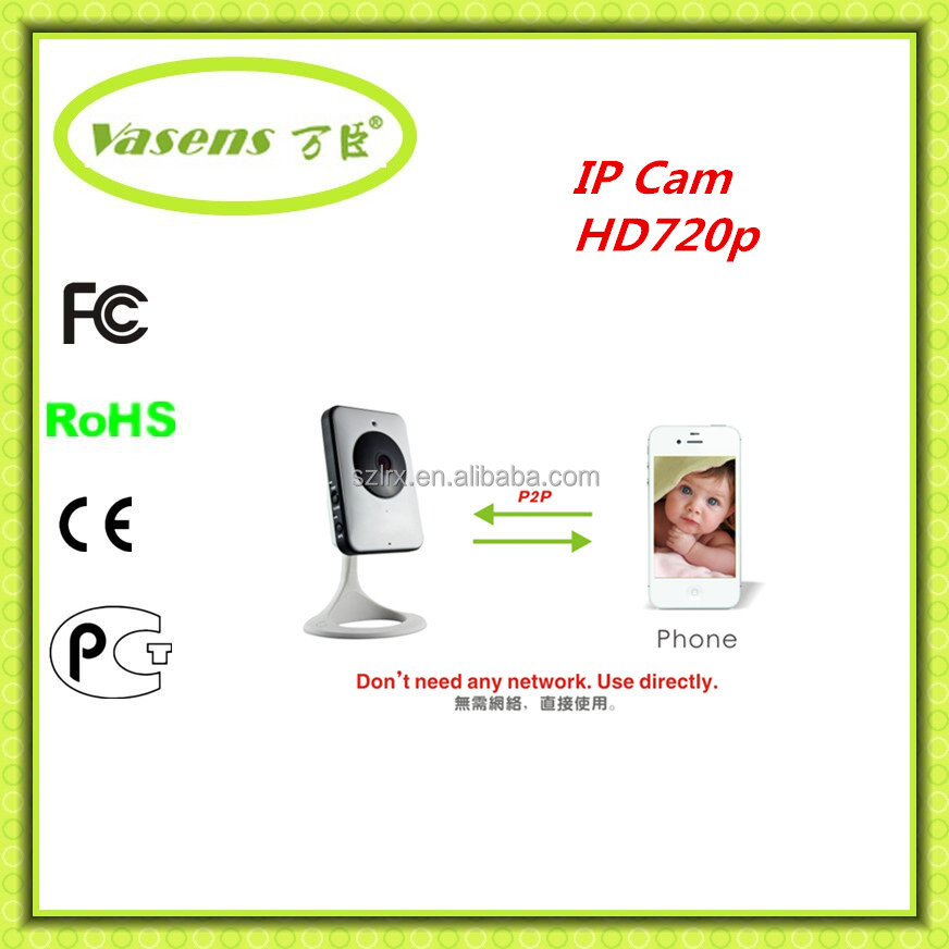 Waterproof/WIFI/Remote Control Amazing Surfing Mini Web Cam Recorder DVR Video Camera IP Cam