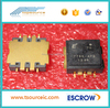 /product-detail/elm7785-4ps-high-frequency-hf-tube-transistor-60403134883.html