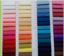 100%cotton high density satin fabric for bedding