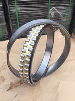 spherical roller bearings 23860CA/W33 23860CAK/W33 self aligning roller bearing 23860CA used engineering machinery