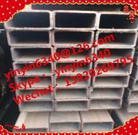 Best price hot selling carbon steel pipe with hdpe jacket