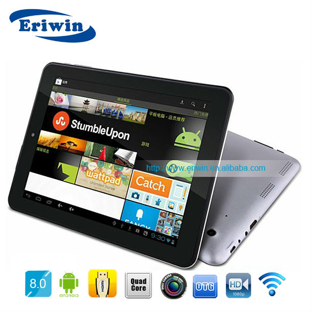 ZX-MD8003 aoson m71g a76 touch screen tablet pc support screen protector for 8 inch tablet