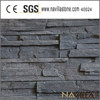 2015 new style Stacked Stone Cladding for distributors