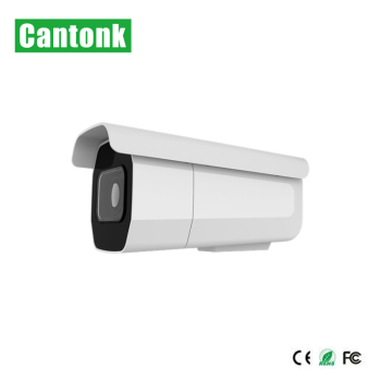 Cantonk 1080P Auto Focus Zoom Bullet Metal CCTV Camera Housing P2P IP Camera