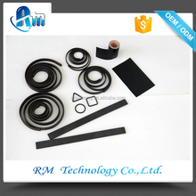 China factory price best choice electromagnetic wave absorbing material