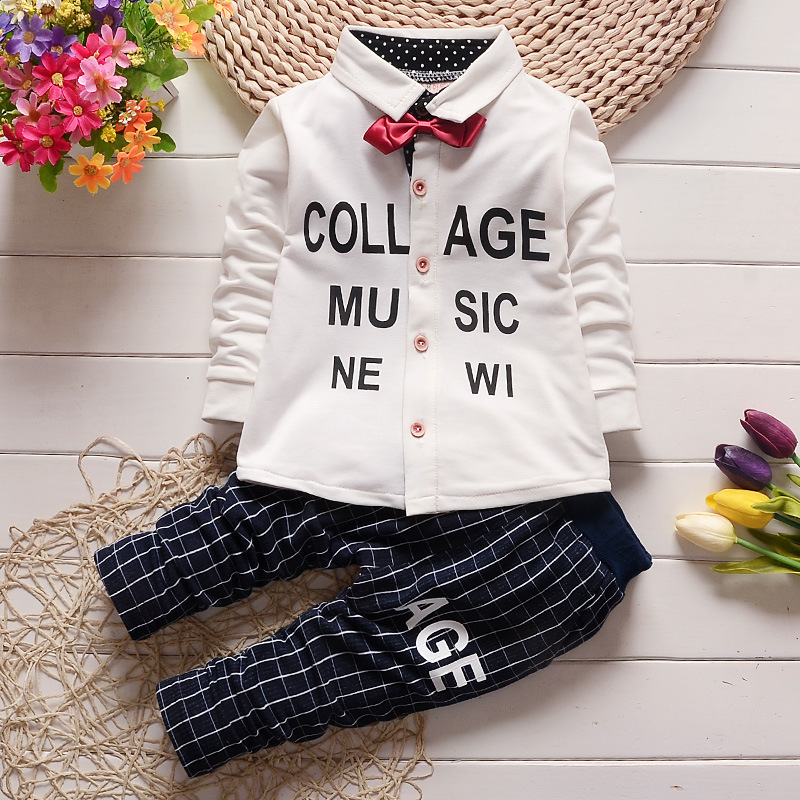 C71320A The boy's 2016 summer new fashion korea children's clothing