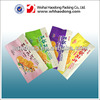 Customized Printed For Cereals Packing By China Supplier
