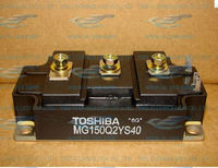 GTR Module Silicon N-Channel IGBT MG150Q2YS40