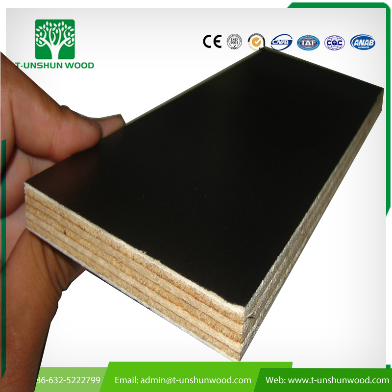Inexpensive Plywood Timber Wood Ample Supply