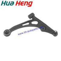 SUZUKI control arm 45202-54G01 RB520567 MS80132