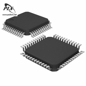 Pulison ICs LC4032C-25T48C Electronic Components