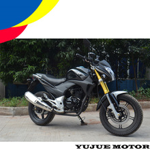 Best selling high quality racing motorcycle 250cc for sale