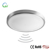 12W 18W 24W 30W SAA CE RoHS Chrome nickle polished led bulkhead light