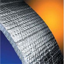 Thermo Reflect Insulation Material/Heat insulation materials