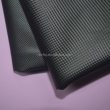 Free sample elastic pvc leather for motorcycle seat