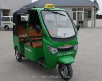 motorcycle taxi car passenger tricycle