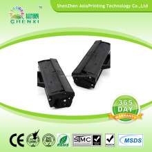 High quality toner cartridge MLT-101S for Samsung printer from chinese factory