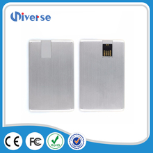 Hot selling Mini Promotional gift usb smart card reader