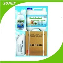SONEF- Seedling care bio fertilizer China advanced factory Directly sale