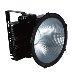 High Brightness industrial wholesale explosion-proof 250w 300w 400w led high bay light
