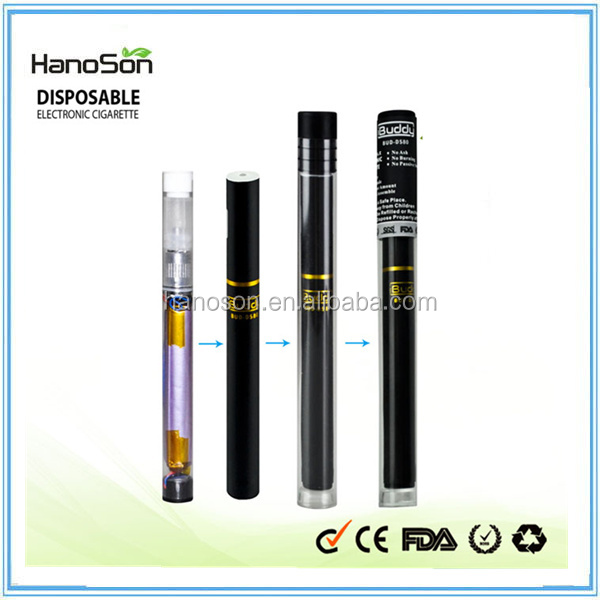 New arrival Slim E Cigarette O pen Vape cbd Touch Cartridge 510 Atomizer Disposable Cbd from greenlight cbd vape pen