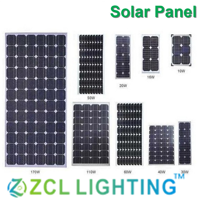 kyocera solar panel assembly equipment solar panel price india 250w