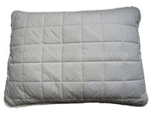 wool pillow,ball fibre pillow