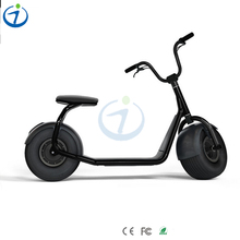 Environment friendly Big moter with electric disc brake 20A big power battery electric bicycle wheel kit