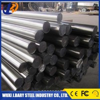 hot selling 2205 cold drawing stainless steel round bar